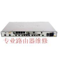 HUAWEI AR3260维修,路由器维修,华为电源维修,AR3260路由器维修