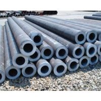 现货供应16Mn低合金钢管,Q345钢管