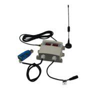 无线温湿度传感器变送器 RS-JSQ-W