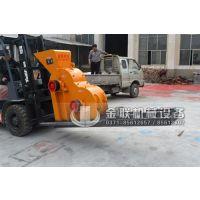 金联机械,通化县高湿物料粉碎机,高湿物料粉碎机制造商