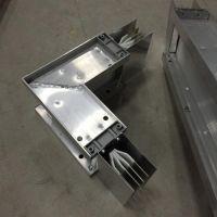 母线槽|【新中】母线槽厂家|新型散热母线槽