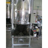 温州PEt塑料颗粒搅拌机专业生产