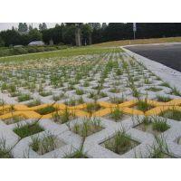瑞豪水泥制品(图)、优质五孔植草砖、武汉五孔植草砖