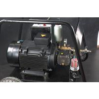 350公斤专业冷水超高压清洗机JD35