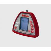 何亦- 罗宾奈尔RobinairRA007PLUS汽车空调诊断仪用于测量、监控、诊断整个空调系统工作