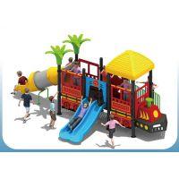 重庆滑梯厂家小火车系列组合滑梯幼儿园滑滑梯小区滑梯公园滑滑梯