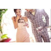 婚纱摄影,【郑州印象派婚纱摄影】,80后个性婚纱摄影