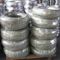 5052耐腐蚀铝线,龙腾铝镁合金防锈铆钉铝线