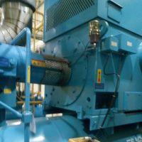 【easylube 250自动润滑器】-空压机电机轴承自动注脂器