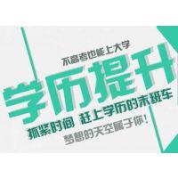 天津专升本招生报名机构