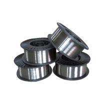 供应供应铝焊丝牌号ER4043(SAlSi-1、S311) *欢迎来电*免费试用*