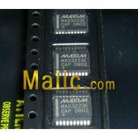 供应IC 原装正品 MSP430F1101AIDW