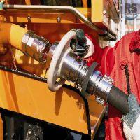 选购价格公道的环氧乙烷安全装车快速接头RS罗曼塞立格