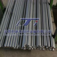 现货供应钛光棒TA9钛钯合金棒TA10钛棒TA15、TA19耐酸碱钛棒TA8宝鸡利泰金属钛棒价格