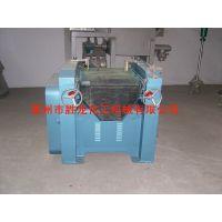 供应 三辊机 三辊研磨机 研磨机 化工机械
