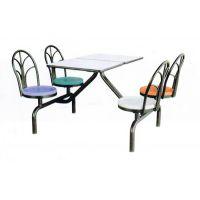 河南郑州折叠餐桌椅厂家,折叠餐桌椅价格,折叠餐桌椅批发,折叠餐桌椅定做