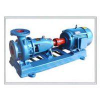 SPECK-KOLBENPUMPENFABRIK德国 高压柱塞泵/柱塞泵/泵 销售各种欧洲品牌