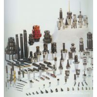 批发数控车刀刀杆、加工中心刀杆、舍弃式刀具、可转位刀具