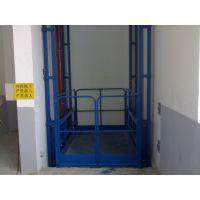 小型升降机、家用电梯、简易电梯
