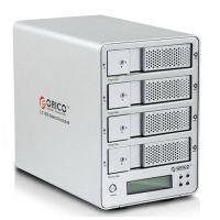 移动硬盘盒用 3559NAS移动硬盘盒SATA移动硬盘盒批发