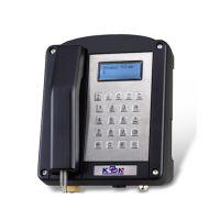 本安防爆电话机,海油平台专用电话机,液化气专用电话机