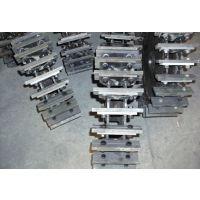 供应塑料磨粉机刀架价格优惠型号齐全 塑料磨粉机刀架厂家直销