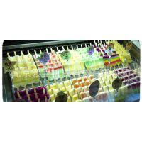 1冰棍展示柜-雪糕冰棍冷冻柜-冰棒冰棍展示柜冷藏冰棒冷冻柜-冷柜