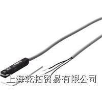 供应FESTO舌簧式行程开关SME-3-LED-24-K5
