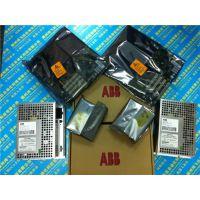 3BHE024577R0101 ABB板卡