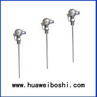 供应热电阻BOS-WZP质量保证提供完善的售后保障服务热电阻欢迎洽谈青岛华威博实