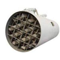 供应WDMV型煤气静态混合器,实力企业生产