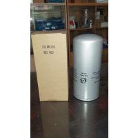 巨风原厂螺杆式空压机保养耗材WD962油过滤器