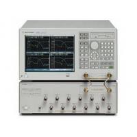 百年大品牌 业界良心价 专业供应E5061A Agilent网络分析仪