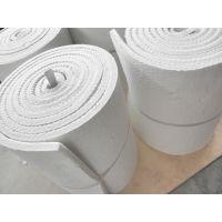 普通陶瓷纤维针刺毯 工业炉保温用陶瓷纤维毯 针刺毯