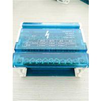 接线盒端子|浙江京红电器(图)|乐清接线盒批发价