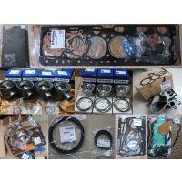 长期供应perkins帕金斯发动机,发电机组维修保养零配件空气滤清器