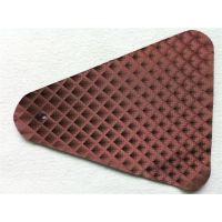 pu人造优质皮革 威尔博吸塑无布革厂家 威尔博软包厂家手套皮革面料