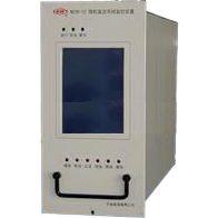 许继WZCK-12A微机直流测控装置