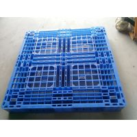 仓库专用托盘,汕头厂家批发塑料托盘 塑料地卡板