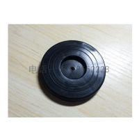 供应黑色防水板热熔垫片出厂价