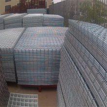 成都焊接网片 钢筋网片 道路混凝土网片 建筑网片