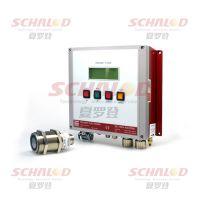德国Roland控制器 SH42G-FB80
