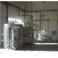 供应5-500立方工业制氮机设备、化工行业制氮机、 PAS制氮机