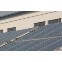 陕西太阳能路灯加盟代理-陕西龙海能源科技有限公司