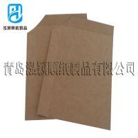 批发省空间纸滑板 南通通州区牛皮纸承重纸滑托坚固耐用 环保防虫