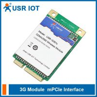 UART to 3G Module,USB to 3G Module