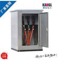 康良电力35kv高压电缆分接箱(DFW-35分接箱)