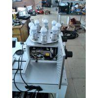 广州码清二氧化碳一体激光打标机MQC-10B工艺品打字机,书法字画打码机,金属工艺品标记机厂家直销