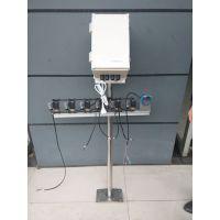 自清洗过滤器FILTRON10 AC/DC压差控制器
