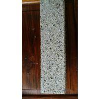 河南海绵砖厂家直销透水砖pc砖